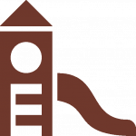 Playground-icon
