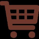 shopping-kart